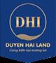 Logo Công ty Cổ phần đầu tư Duyên hải Việt Nam