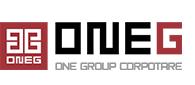 Logo CÔNG TY TNHH ĐẦU TƯ VÀ PHÁT TRIỂN NAM SÀI GÒN