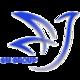 Logo Công ty Cổ phần Tập đoàn SM
