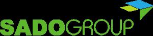 Logo Công ty CP SADO-Group