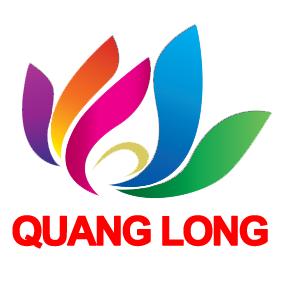 Logo Công Ty CP ĐT Và XD Kỹ Thuật Cao Quang Long