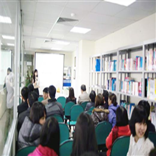 Hình ảnh Văn phòng Luật Quốc Tế Việt