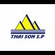 Logo Công ty TNHH Thái Sơn S.P