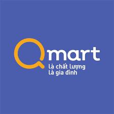 Logo Công Ty TNHH Hàng Tiêu Dùng Và Dịch Vụ Thương Mại T&T
