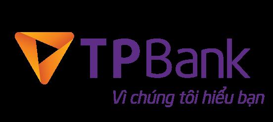 Ngân hàng Thương mại Cổ phần Tiên Phong (TP Bank)