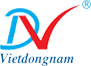Logo Công ty TNHH Việt Đông Nam