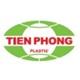 Logo Công ty Cổ Phần Nhựa Thiếu Niên Tiền Phong Phía Nam