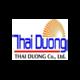Logo Công Ty TNHH May Túi Xách Thái Dương
