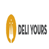 Logo Công ty Cổ phần Deli Yours