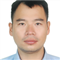 Luật Sư Nguyễn Hữu Mạnh