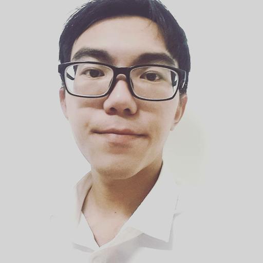 Ảnh đại diện Hùng (AZ5661)