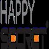 Logo Công Ty TNHH Happy Secret