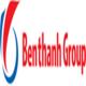 Logo BENTHANH Group - Tổng Công Ty Bến Thành