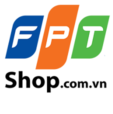 Logo Công ty Cổ Phần Bán Lẻ Kỹ Thuật Số FPT