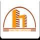 Logo Công ty CP Đầu Tư Xây Dựng Hoàng Triều