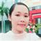 Luật Sư Nguyễn Thị Loan