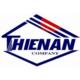 Logo Công ty Cổ phần đầu tư Thiên Ân
