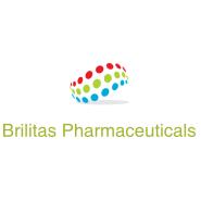 Logo Công ty TNHH BRILITAS PHARMACEUTICALS