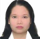 Luật Sư Nguyễn Thị Mai Thu
