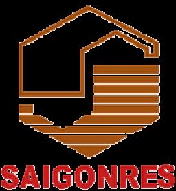 Công ty Cổ phần Địa ốc Sài Gòn - SAIGONRES