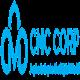 Logo Công ty Cổ phần hạ tầng viễn thông CMC