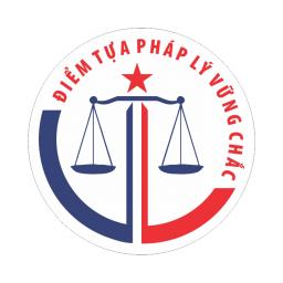 Công ty Cổ phần Dịch vụ Tư vấn Việt Luật