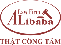 Công ty CP Alibaba Law Firm