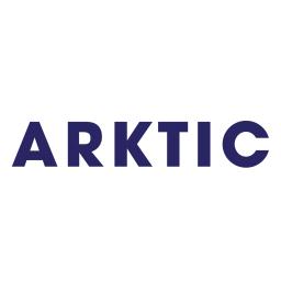 Logo CÔNG TY TNHH THƯƠNG MẠI DỊCH VỤ ARKTIC