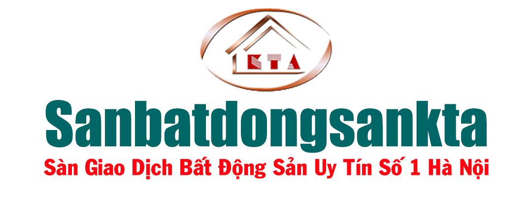 Logo CÔNG TY CỔ PHẦN ĐẦU TƯ QUẢN LÝ BẤT ĐỘNG SẢN KTA