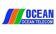 Logo Công Ty TNHH Điện Tử Viễn Thông Đại Dương