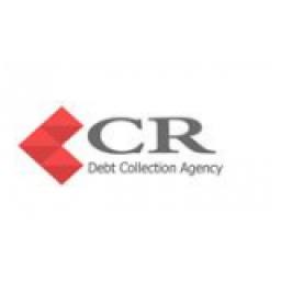 Logo Công ty Cổ phần Dịch vụ Đòi nợ CR