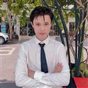 Ảnh đại diện Huy (AN5972)