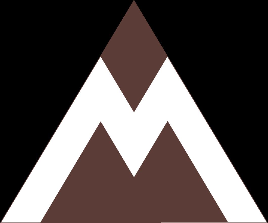 Logo Công ty TNHH MTV Anh Minh Anh