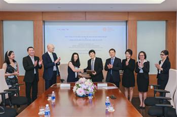 Hình ảnh Công ty Cổ phần Đầu tư Địa ốc Đại Quang Minh