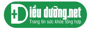Logo Công ty Cổ phần Hoàng Gia