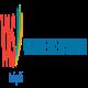 Logo Công Ty CP Khoa Học Nông Nghiệp Việt