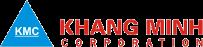 Logo Công ty TNHH Khang Minh