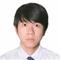 Ảnh đại diện Dương (AJ3981)