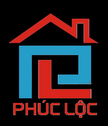 Logo Công ty Cổ phần Bất Động Sản Phúc Lộc