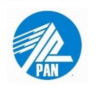 Logo Công ty TNHH DV Xuyên Thái Bình (Pan Services)