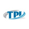 Công ty TNHH Dịch vụ Kế toán Tâm Phát