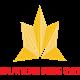 Logo Công ty CP công nghệ chiếu sáng Wenlian Việt Nam