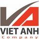 Logo Công Ty TNHH Tư Vấn Bất Động Sản Việt Anh