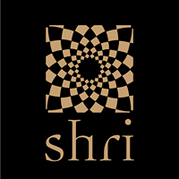 Logo Shri Restaurant & Lounge