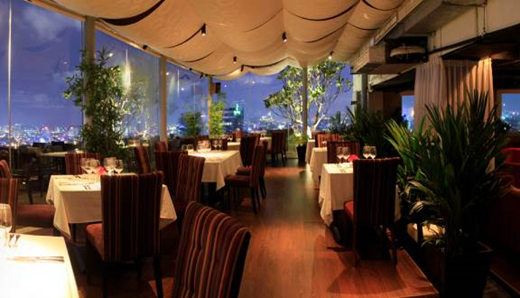 Hình ảnh Shri Restaurant & Lounge
