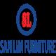 Logo Công Ty TNHH San Lim Furniture
