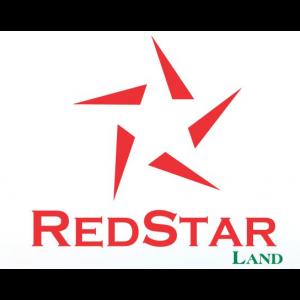 Logo Công ty Cổ Phần Đầu Tư Và Phát Triển Ngôi Sao Đỏ