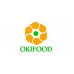 Logo Công ty TNHH Okifood Việt Nam