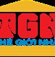 Logo Công ty cổ phần VLXD Thế Giới Nhà