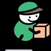 Logo Công ty Giao hàng Tiết kiệm